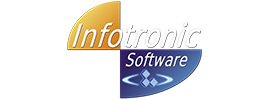 Infotronic Software SL