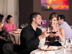 Programa para bares y restaurantes