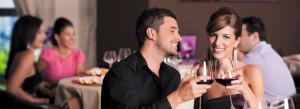 TPV para Bares y Restaurantes