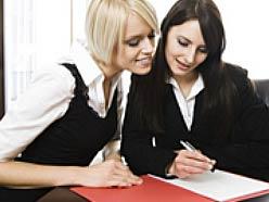 Control de Ingresos y Gastos para casa y el negocio