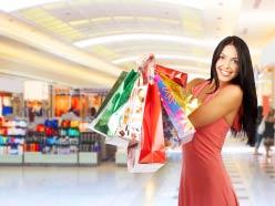 Programa para Comercio y Supermercado